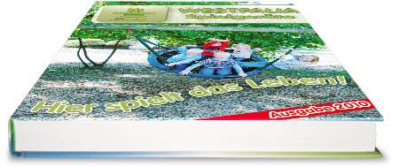Katalog Westfalia Spielgeräte