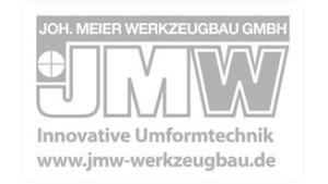 transparenter Aufkleber JMW