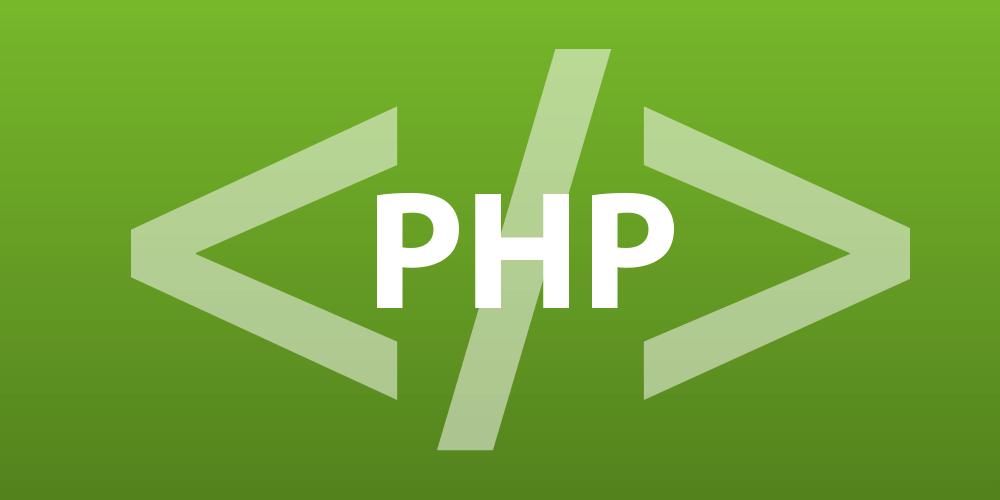 Warum sollte man ein PHP-Update machen?