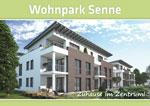 Expose Wohnpark Senne