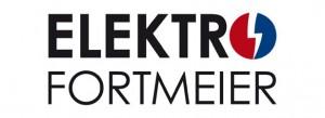 Logo Elektro Fortmeier