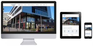 Europäische Studien an der Uni Paderborn