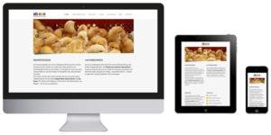 Homepage ab ovo Geflügelvermehrung