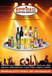 Katalog Epping Gastro-Service