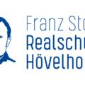 Logo Franz Stock Realschule Hövelhof