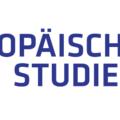 Logo Europäische Studien an der Universität Paderborn