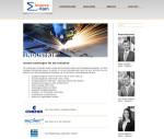 Internetauftritt InnovaKom