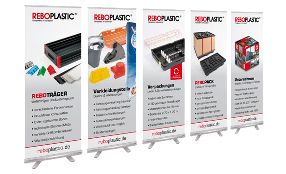 Roll-Up-Display-ReboPlastic