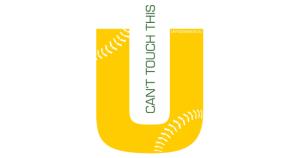 Untouchables Season Shirt 2014