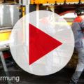 Unternehmensvideo JMW