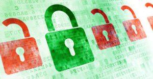 CMS-Sicherheitslücken schließen